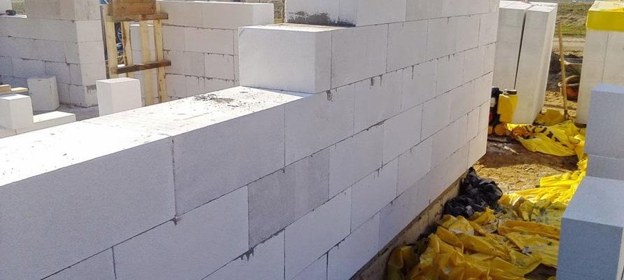 грузинском купить строительные блок в ингушетии есть отзывы препарате
