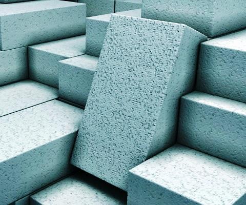 Куплю бетон в ханты мансийске купить бетон с доставкой в иваново